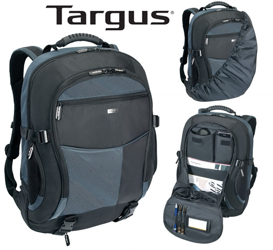Targus XL Laptop Backpack.jpg